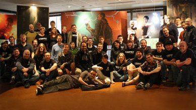 cropped-team_company.jpg